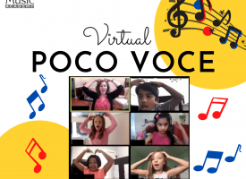 POCO VOCE SPRING 2021_Website